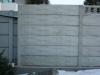gard-beton-1-8-m_1