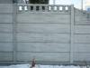 gard-beton-1-8-m_2