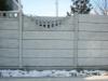 gard-beton-1-8-m_3