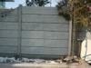 gard-beton-1-8-m_4