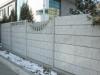 gard-beton-1-8-m_6