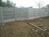 gard_din_beton_4