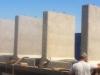 model-gard-din-beton_384_198_90