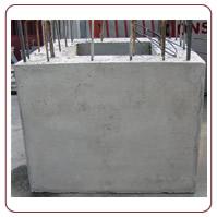 poza pentru fundatii prefabricate