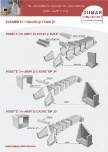 elemente_poduri_podete